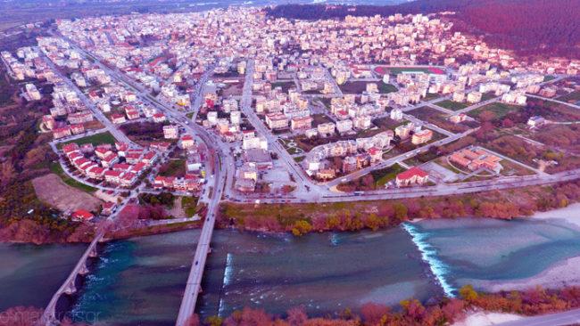 Από 21 Αυγούστου αιτήσεις για το Κοινωνικό Φροντιστήριο στο Δήμο Αρταίων