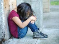 Ενα παιδί πεινάει. Ποια τα συμπτώματα του υποσιτισμού; Τι πρέπει να κάνει ο εκπαιδευτικός;