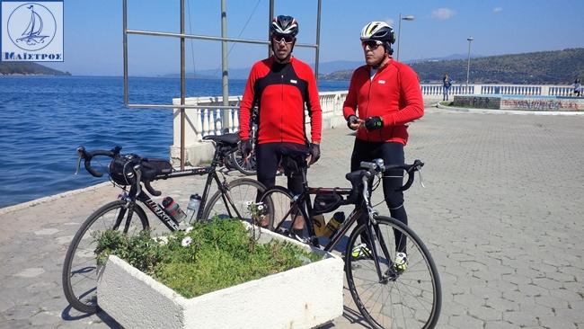 bike_amfilochia