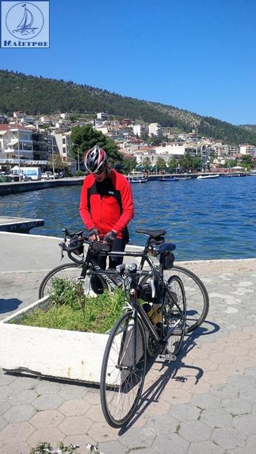 bike_amfilochia1