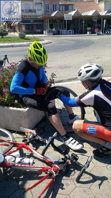 bike_amfilochia3