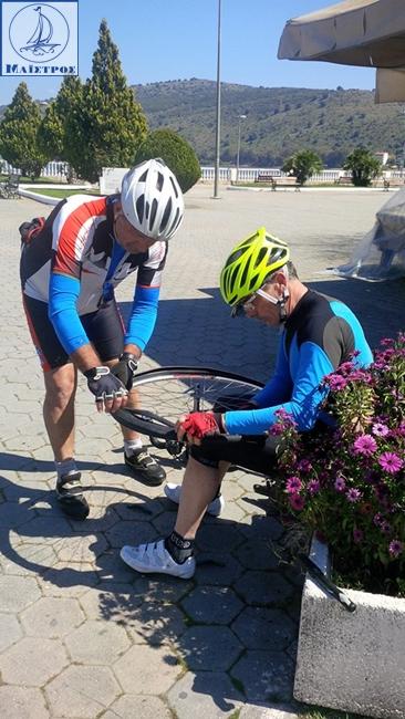 bike_amfilochia4