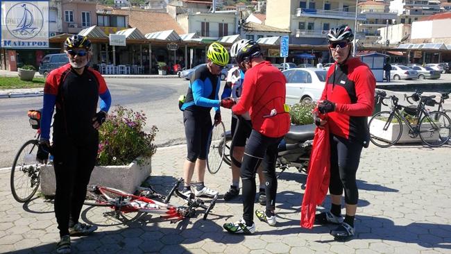 bike_amfilochia6