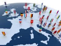 Τελικά, ποια είναι η Ευρώπη που θέλουμε;
