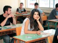 Ι. Π. Μεσολογγίου «Το άγχος των εξετάσεων» – Στρατηγικές αντιμετώπισης