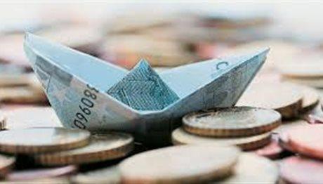 Ρύθμιση Οφειλών Επιχειρήσεων έως 50.000 μέσω εξωδικαστικού Μηχανισμού