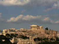 Το κράτος των Ελλήνων