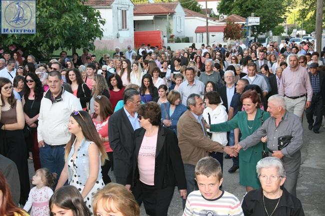 andreas_erimitis (44)