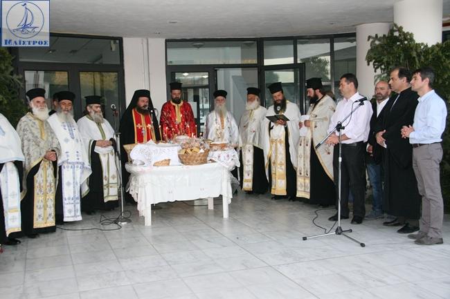 andreas_erimitis (49)