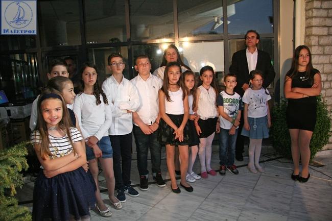 andreas_erimitis (70)