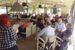 Πραγματοποιήθηκε  η Συγκέντρωση – Συζήτηση του ΚΚΕ  στη ΒΟΝΙΤΣΑ