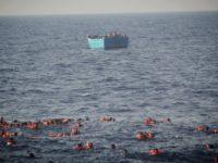 Τραγωδία στη Μεσόγειο με νεκρούς μετανάστες