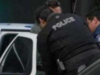 Εικονικές προσλήψεις και ασφαλίσεις ατόμων σε μαϊμού εταιρείες 1,8 εκ ζημιά στο Δημόσιο – Συνελήφθησαν τα μέλη