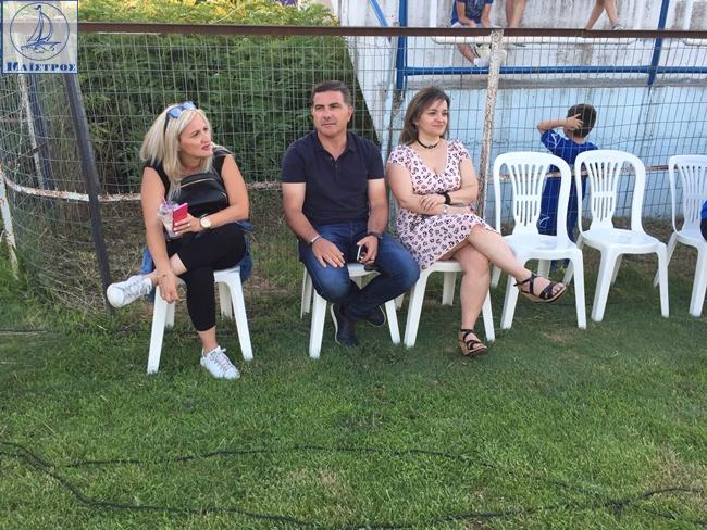 amvrakikos_loutrou (30)