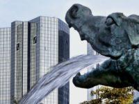 Το σκάνδαλο συναλλαγών Cum-Cum συγκλονίζει τη Γερμανία – Φοροδιαφυγή 31,8 δις €