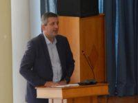 Απάντηση στην ανακοίνωση του Σωματείου Εργαζομένων στο Δήμο Αρταίων