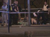 Επίθεση στο Λονδίνο: 6 νεκροί πολίτες, δεκάδες τραυματίες. Νεκροί και οι 3 δράστες