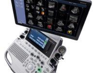 Νέος Υπερηχοτομογράφος GENERAL ELECTRIC LOGIN 7 – XDclear