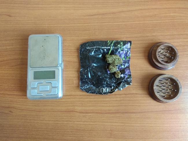 cocaine_agrinio (2)