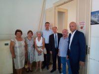 Στο ΕΣΠΑ με 2 εκ. ευρώ η αποκατάσταση του Ιστορικού Δημαρχείου Άρτας