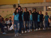 Εκδήλωση λήξης της χρονιάς στο ΓΕΛ Νεοχωρίου