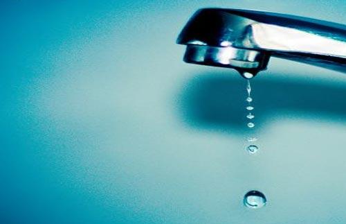 Περιορισμός χρήσης νερού λόγω αυξημένης ζήτησης στην Αμφιλοχία