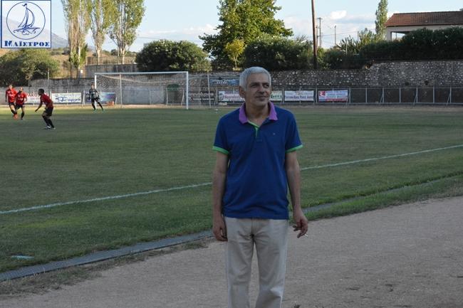 amfiloxos_panlefkadios (8)