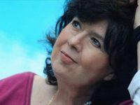 Πέθανε η σπουδαία τραγουδοποιός Αρλέτα