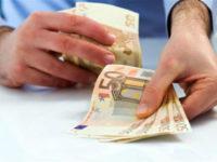 Πληρωμή Προνοιακών επιδομάτων στο Δήμο Ιερής Πόλης Μεσολογγίου