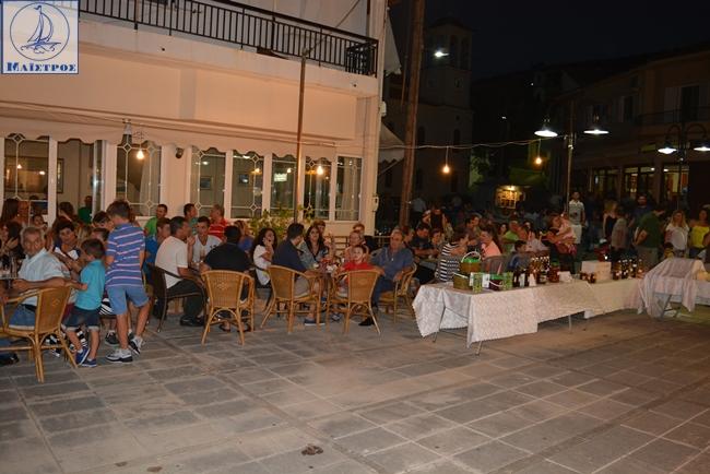 gastronomia_amfilochia_maistros (10)