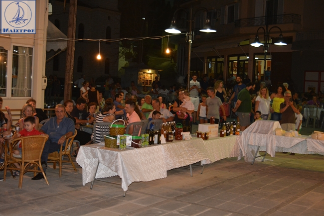 gastronomia_amfilochia_maistros (11)