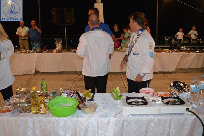 gastronomia_amfilochia_maistros (13)