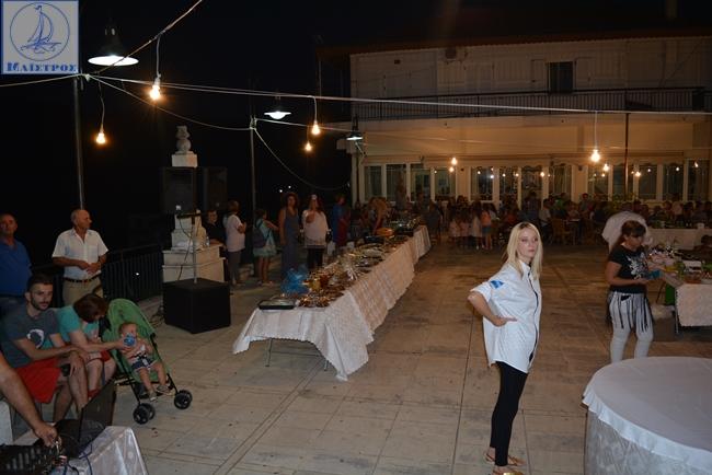 gastronomia_amfilochia_maistros (2)