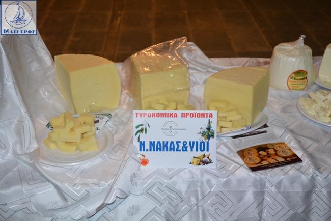 gastronomia_amfilochia_maistros (23)
