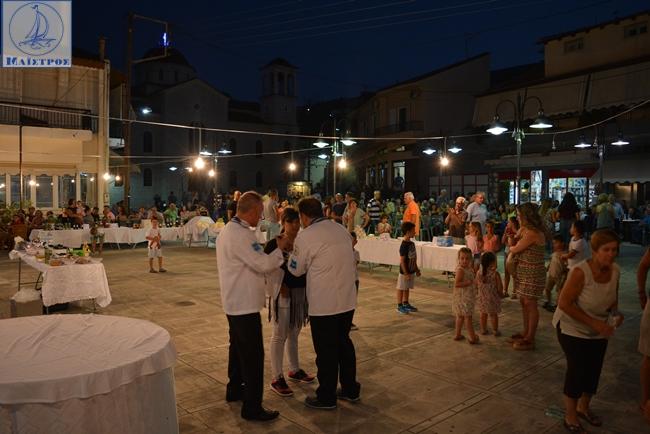 gastronomia_amfilochia_maistros (3)