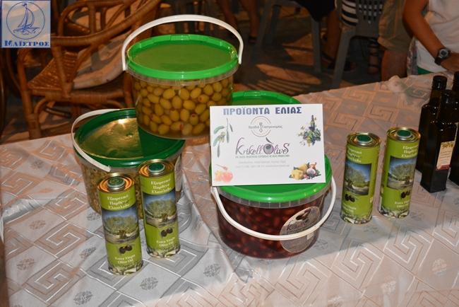 gastronomia_amfilochia_maistros (30)