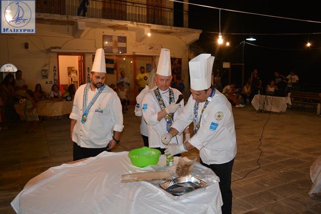 gastronomia_amfilochia_maistros (33)