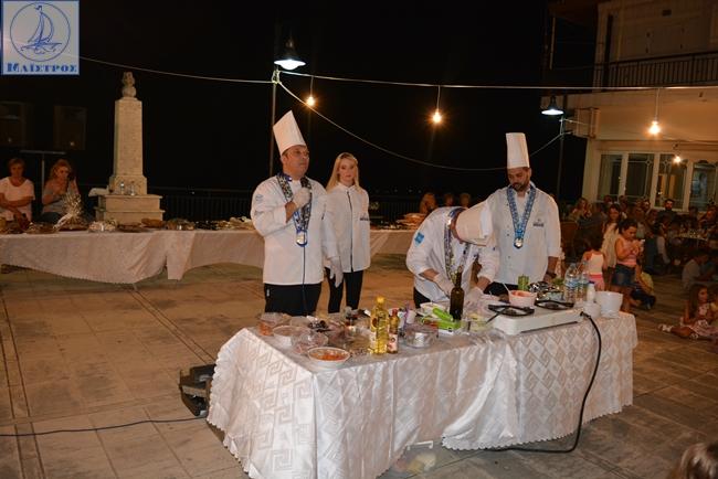 gastronomia_amfilochia_maistros (34)