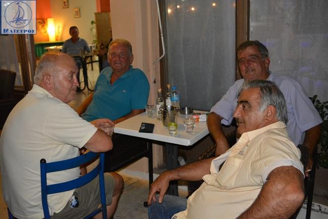 gastronomia_amfilochia_maistros (37)
