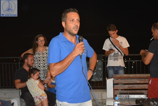 gastronomia_amfilochia_maistros (4)