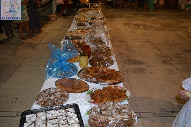 gastronomia_amfilochia_maistros (5)