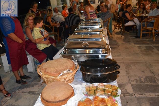 gastronomia_amfilochia_maistros (8)