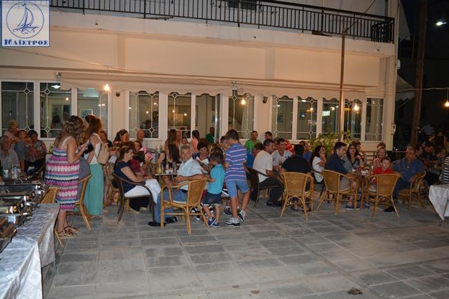 gastronomia_amfilochia_maistros (9)