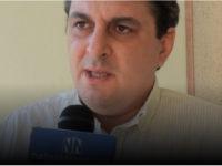 Νέος πρόεδρος της τεχνικής επιτροπής της ΕΠΟ ο Τ. Παπαχρήστος