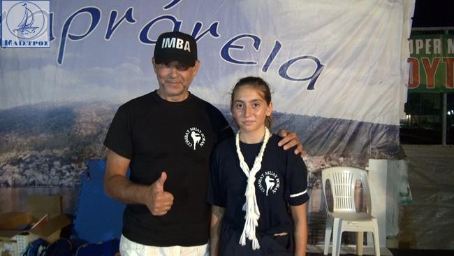 pigasos_amfiloxia (20)