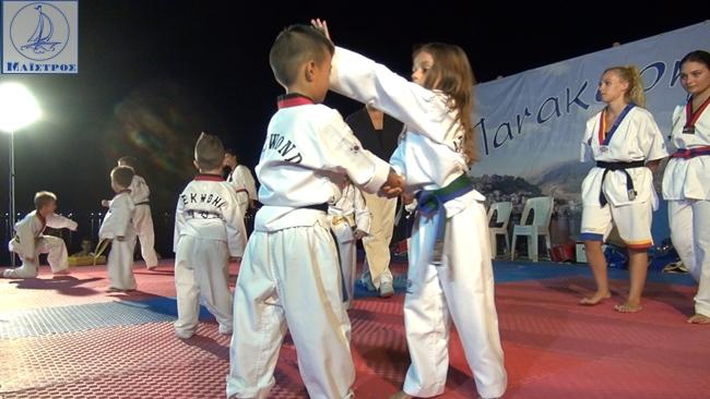 pigasos_amfiloxia (9)