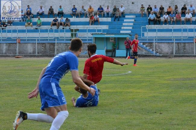 tilikratis_amfiloxos_maistros (16)