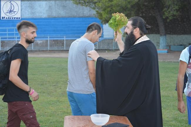 agiasmos_amfilochos (26)