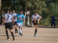 Αίας Αμφιλοχίας στην 3η φάση του κυπέλλου ΕΠΣ Αιωτοακαρνανίας