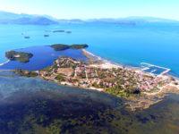 Ο νέος χάρτης των περιοχών Natura σε όλη την Ελλάδα